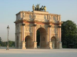 Arc_de_Triomphe_du_Carrousel