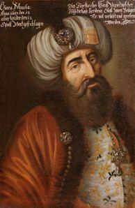 Kara_Mustafa_Pasha