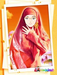 muslimah-berjilbab-9